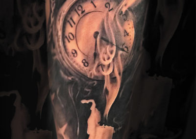 tomek_tattoo_1