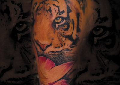 tomek_tattoo_10
