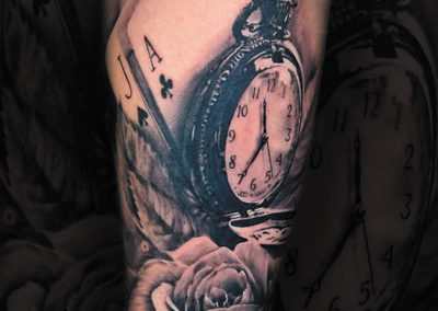 tomek_tattoo_13