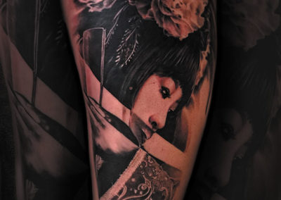 tomek_tattoo_19