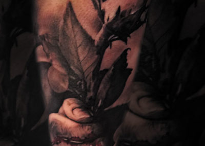 tomek_tattoo_25