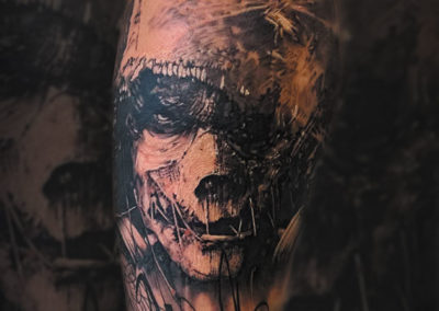 tomek_tattoo_27