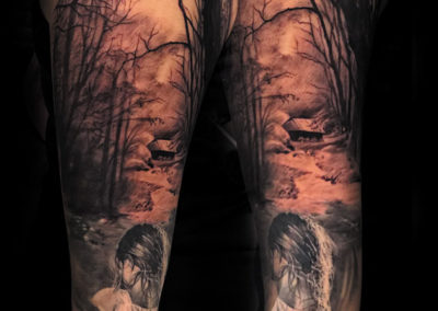 tomek_tattoo_29