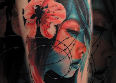 tomek_tattoo_6