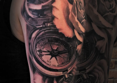 tomek_tattoo_8
